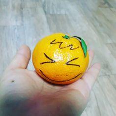 How cute!! wow~~♡