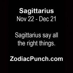 Sagittarius9