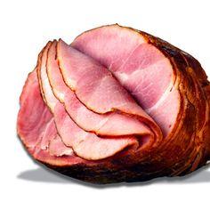 cured ham - Google Search