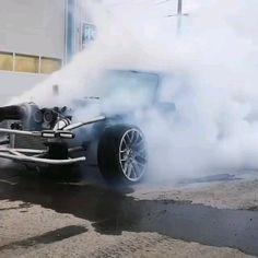 Rims For Cars, Us Cars, Sport Cars, Custom Muscle Cars, Custom Cars, Weird Cars, Cool Cars, Sports Cars Lamborghini, Aussie Muscle Cars