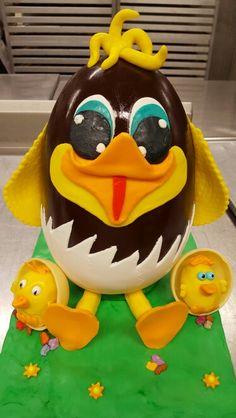 6dff2cc2b472 2016 Disney Contemporary Resort Easter egg