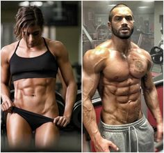 Best Lower Abs Workout – A Website For All The Ideas You Will Ever Need
