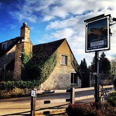 The Trout Oxford - great summer spot Photo: Sue Carter
