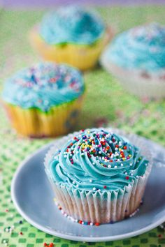 vegan-and-gluten-free-cupcake1