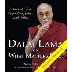"""Vyhledávání """"dalajlama"""" – Heureka.cz Compassion, Conversation, Movie Posters, Film Poster, Billboard, Film Posters"""