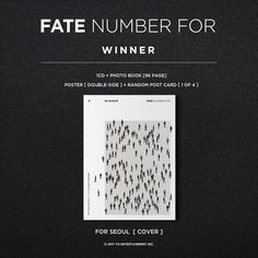 """YG Family on Twitter: """"[WINNER - 'FATE NUMBER FOR' COUNTDOWN LIVE]  originally posted by https://t.co/XZQ3IOI9MY  #WINNER #위너 #fatenumberfor #COUNTDOWNLIVE #카운트다운라이브 https://t.co/fzainvTDNm"""""""
