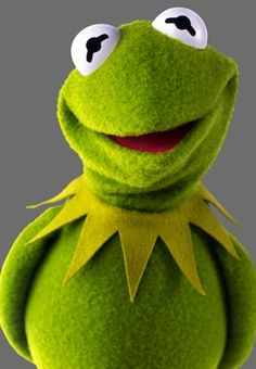 St. Patrick's Day inspired today's addition to the Lullabeats Saturday & Sunday Soundtrack Series. Selection # 10 - It's Not Easy Being Green by Kermit the Frog. Music you can listen to, even when the kids are around.  Sometimes even frogs have rainy days.