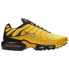 Nike Air Max 95 Men's Running Shoes Carbon GreenMilitia GreenHyper OrangeBlack sku:49766300