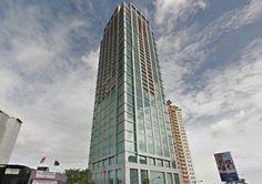Pilihan yang sangat tepat untuk sewa ruang kantor di wilayah Slipi, Jakarta barat. #sewakantor #property #gedungperkantoran