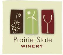 Prairie State Winery
