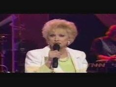 Tammy Wynette Stand by your man Final TV appearance. I don't have the last 28 seconds on the PC. Country Western Songs, Country Songs, Vintage Country, Music Music, Music Love, Sheet Music, Tammy Wynette, George Jones, Country Music Artists