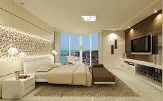 decoracion dormitorios - Google Search