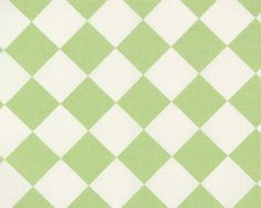 Diamond Gate | Online Discount Drapery Fabrics and Upholstery Fabric Superstore!