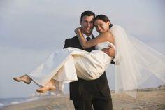 Ideas for a Wedding Ceremony