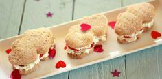 35 Cookie Recipes for Valentine's Day | Recipes