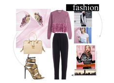Designer Clothes, Shoes & Bags for Women My Tom, Tom Ford, Alexander Mcqueen, Ralph Lauren, Shoe Bag, Polyvore, Stuff To Buy, Shopping, Collection