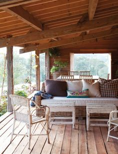 Beautiful, now let the sun come, (via style-files.com)