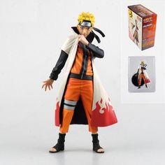Naruto Uzumaki Cartoon Doll //Price: $48.49 & FREE Shipping //     #naruto#narutoshippuden#narutouzumaki#narutogaiden#narutofan#narutogifts#anime