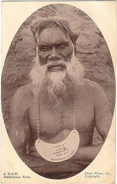 Australia Historical Postcards 35 – 2020 World Travel Populler Travel Country Aboriginal Man, Aboriginal Culture, Aboriginal People, Aboriginal Education, Australian Aboriginal History, Australian Aboriginals, Native American Images, African Royalty, African Tribes