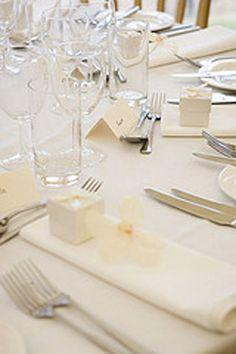 Lots of cheap wedding reception ideas http://www.cheap-wedding-solutions.com/cheap-wedding-reception.html