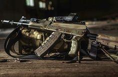 AK-12, 5,45x39mm