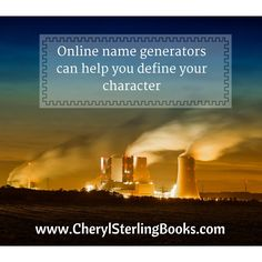 What to name your fictional character? A name defines the character. Writing A Book, Writing Tips, Writers Desk, Boring Day, Character Names, Writing Inspiration, Genealogy, Book Worms, Lyrics