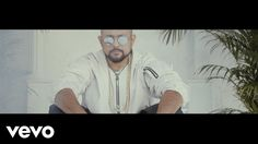 Sean Paul - Tek Weh Yuh Heart ft. Tory Lanez - YouTube