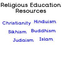To support learning through Religious Education and different cultures, we have made many R.E resources for teachers to use when teaching about Islam,. Religious Studies, Religious Education, Future Classroom, Classroom Ideas, Global Citizenship, 6th Grade Social Studies, School Displays, Bible Teachings, Never Stop Learning