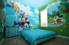 39 Best Disney Themed Bedroom Images Child Room Disney Rooms