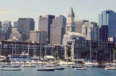 http://www.telva.com/blogs/first-class/2013/08/13/de-manhattan-a-boston.html