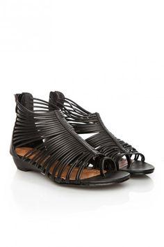 d8c5475baf21 black gladiator sandals. Black Gladiator Sandals
