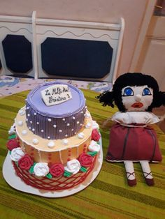 Tort si traistuta fermecata din filmul Veronica 1972 Veronica, Caramel, Cake, Desserts, Food, Sticky Toffee, Tailgate Desserts, Candy, Deserts