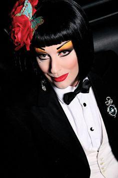 shemale gay mary ann helsinki escort
