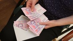 When Ukrainians become richer, and the average salary will grow to 10 thousand: opinion of experts