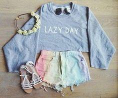 lazy day #independentnewsandmusic
