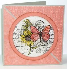 FS87 and WCMDFS08 by Christy S. - Cards and Paper Crafts at Splitcoaststampers