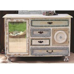 Cabinets & Chests   Wayfair