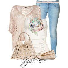 Fashioniblay fashionable