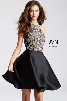 JVN53174 are YOU ready for Homecoming 2017?