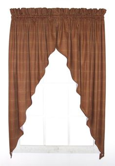 Best 25 Swag curtains ideas on Pinterest  Curtains and