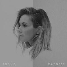 Madness by Ruelle on Apple Music