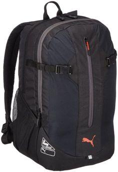 14 Best Puma Backpacks images  56a181f2e7093