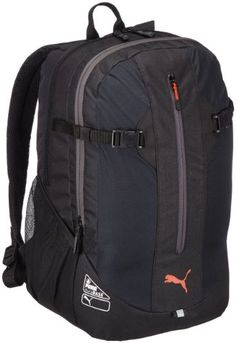 Puma Apex Black Casual Backpack Puma http://www.amazon.in/dp/B00FJ4N4ZA/ref=cm_sw_r_pi_dp_8EHXtb07SEHBHS78