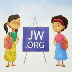 JW.ORG 11