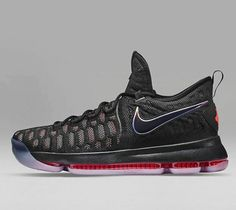 895465c883bf Nike KD 9 Release Date. Nike Zoom KD 9 Flyknit Release Date. Nike Air Zoom  KD 9 features Nike Flyknit and has a release date set for June