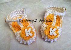 Crocheti... Crocheta...: Du crochet actif