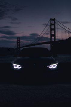 BMW Saved onto Vehicles Collection in Cars and Bikes Category BMW in der Fahrzeugkategorie Auto und Motorrad gespeichert Bmw S1000rr, Bmw I8, M Bmw, Bmw Autos, Lamborghini Veneno, Bugatti Veyron, Hot Cars, Wallpaper Carros, Gs 1200 Adventure