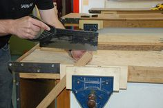 The Best Compendium Of Knowledge About Woodworking Is Here - http://princeconstruction.princefamily33.com/2014/01/04/the-best-compendium-of-knowledge-about-woodworking-is-here-4/