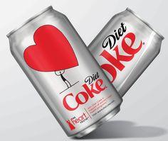 4 Health Side Effects of Diet Soda