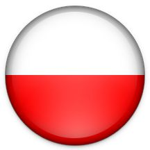 This website offers great detailed information about the language, culture, customs, and proper etiquette in Poland. It gives anyone in need of this information a direct clear source of the proper way to act in Poland. So wether you are visiting for a few weeks, studying abroad, or there for business it is important to read up on how to act and fit in with their culture.